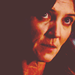 Winter is Coming - catelyn-tully-stark icon