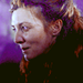 the Kingsroad - catelyn-tully-stark icon