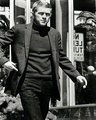 Steve McQueen - celebrities-who-died-young photo