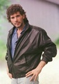 Eddie Rabbitt - celebrities-who-died-young photo