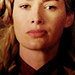 Winter is Coming - cersei-lannister icon