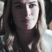 the Kingsroad - cersei-lannister icon
