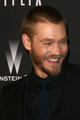 January, 12 - The Weinstein Company's 2014 Golden Globe Awards - chad-michael-murray photo