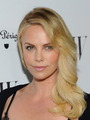 * charlize * - charlize-theron photo