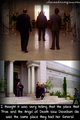Prue's funeraul - charmed photo