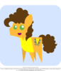 Cheese Pointy Ponies