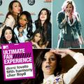 MTV Ultimate Fan Experience - cher-lloyd photo