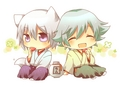 ººKamisama Kissºº - chibi photo