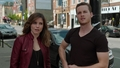 1x01 Chicago PD