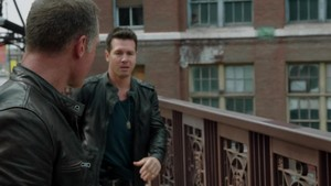 1 x02 Chicago PD