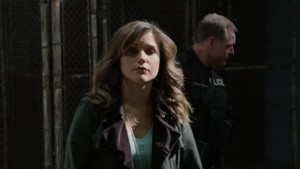 1x02 Chicago PD