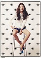 Sooyoung 'InStyle'