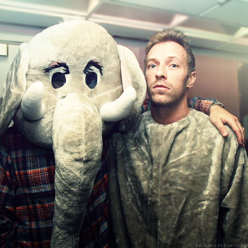 chris martin jordanschris martin instagram, chris martin wife, chris martin height, chris martin carpool karaoke, chris martin 2017, chris martin net worth, chris martin wiki, chris martin fanfiction, chris martin tattoo, chris martin age, chris martin fanfic, chris martin facebook, chris martin dance, chris martin quotes, chris martin jordans, chris martin steam, chris martin karaoke, chris martin instagram official, chris martin birthday, chris martin homecoming