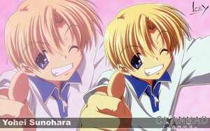 ○♥(Sunohara)♥○