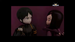 William and Yumi - code-lyoko icon