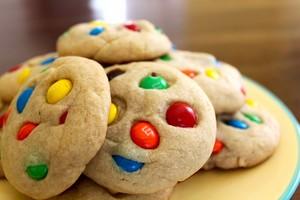 cookieeee m