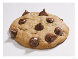 cookie chisp!!------