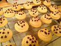 cookiess vanilla itallia ♥