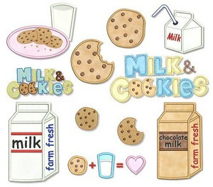cookies----------------♥
