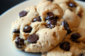 cookie shisp------------♥