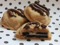 cookie chocolate------------♥