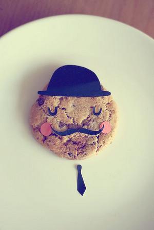 sr. cookie!!---------------- XD