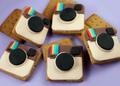 instagram cookie----------------♥