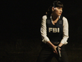 Emily Prentiss - criminal-minds wallpaper