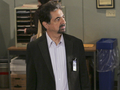 criminal-minds - David Rossi wallpaper