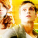 Allisaac icons - crystal-reed icon