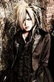 Yo-ka      - diaura photo