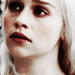 Winter is Coming - daenerys-targaryen icon