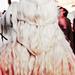 Winter is Coming - daenerys-targaryen icon