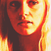 the Kingsroad - daenerys-targaryen icon
