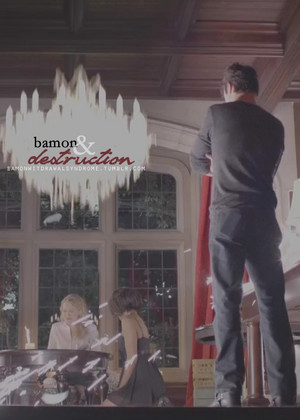 bamon