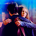 Damon/Elena - damon-and-elena icon