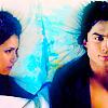 Damon/Elena 3x19