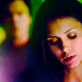 Damon/Elena 3x19 - damon-and-elena icon