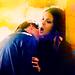 Damon/Elena 3x19 - damon-and-elena icon