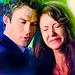 Damon/Elena  - damon-and-elena icon
