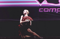 Chloe Lukasiak - dance-moms photo