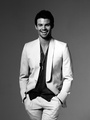 Daniel Gillies - daniel-gillies photo