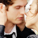Allisaac icons - daniel-sharman icon