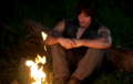 4X10 Inmates - daryl-dixon photo
