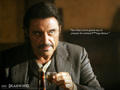 HBO's Deadwood - deadwood photo