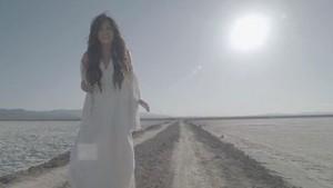 Demi Lovato - गगनचुंबी इमारत - संगीत Video Screencaps