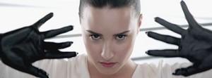 Demi Lovato - ハート, 心 Attack - 音楽 Video Screencaps
