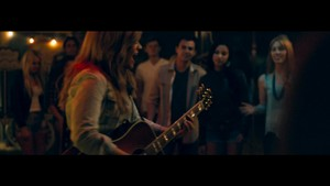 Made in the USA - musik Video – Screencaps