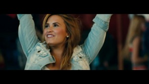 Made in the USA - Music Video – Screencaps