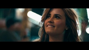 Made in the USA - muziki Video – Screencaps